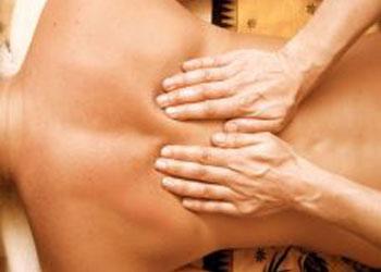 terapeutska-masaza