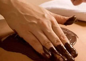 masaza-cokoladom